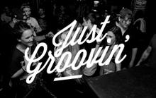 Thumbnail for Just Groovin