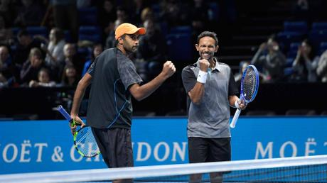 Picture credit: ATP World Tour