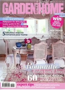 Thumbnail for Garden & Home - Feb 2013