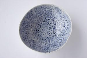 Thumbnail for Porcelain Bowls, 2008