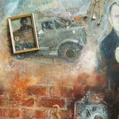 Luc-André Godbout 1933-2004, le ramoneur des pauvres