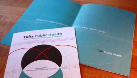 thumbnail for Tufts Public Health
